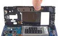 Специалисты TechInsights посчитали себестоимость нового смартфона Galaxy S9+