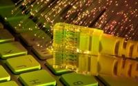 Принят новый стандарт домашних симметричных оптических сетей
