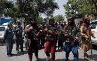 В Кабуле возле аэропорта прогремел взрыв