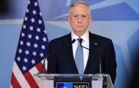 В США призвали мир давить на Россию