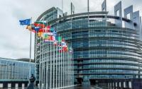 Европарламент определился, кто будет работать с Украиной