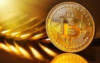 Bitcoin побил очередной рекорд
