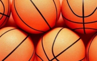 В Киеве презентовали логотип чемпионата Европы по баскетболу-2013