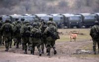 Молдова выведет российские войска из Приднестровья через Украину