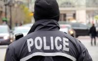 В США полиция задержала шестиклассницу за пост в соцсетях
