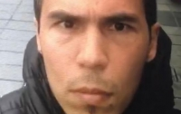 Теракт в Стамбуле устроил гражданин Кыргызстана – СМИ