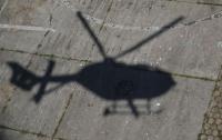 Вертолет президента Таджикистана убил начальника аэропорта