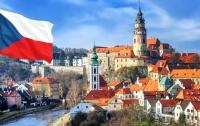 В Чехии есть отель, куда не селятся россияне (фото)