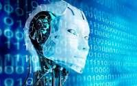 Спасение человечества: искусственный интеллект