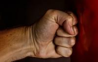 Издевался долго: в Чернигове ветеран АТО до смерти забил свою мать