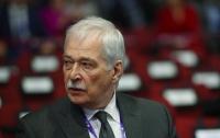Россия имеет четыре приоритета относительно Донбасса
