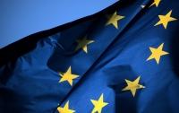ЕС продлит санкции против России в День Конституции Украины
