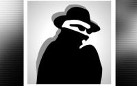 Евродипломатов предупредили о сотнях российских шпионов в Брюсселе