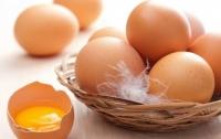 Ежедневное употребление яиц снижает риск инсульта и инфаркта - ученые