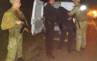 Фермер-иностранец стал жертвой разбоя на Львовщине
