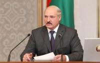 Лукашенко сделал заявление по Донбассу