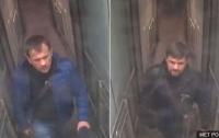 Британия назвала условие ареста отравителей Скрипалей