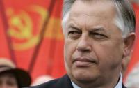 Коммунисты хотят заполучить Счетную палату