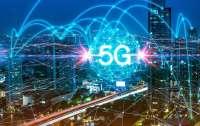 Что потребуется для внедрения 5G в Украине: ответ эксперта