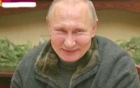 Запад хочет сохранить лицо президента страны-агрессора, - эксперт