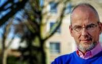 В Нидерландах задержали политика по подозрению в подготовке покушения на премьера страны
