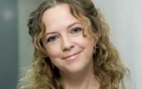 Убийство Ноздровской: подозреваемому грозит пожизненное заключение