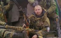 Известный журналист рассказал об особом таланте одного из боевиков