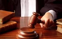 В Германии суд защитил отца-жиголо от алиментов
