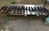 ГБР расследует огнестрельное ранение подростка
