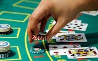 Искусственный интеллект выиграл в покер кругленькую сумму