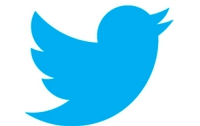 Twitter сменил логотип (ВИДЕО)