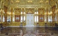 В Польше назвали возможное местонахождение Янтарной комнаты