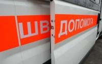 В Киеве катастрофически не хватает врачей