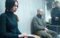 Смертельное ДТП в Харькове: появились новые детали резонансного дела