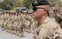 Канада свернула военное присутствие в Польше