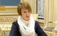 Отберут ли у Украины безвиз: в МИД прокомментировали заявление еврокомиссара