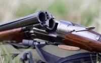 На Херсонщине пьяный мужчина выстрелил в соседа за отказ продать ему зерно