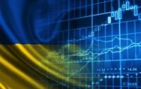 Госстат зафиксировал рост промроизводства в Украине