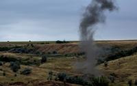 На Одесщине нашли сотни минометных мин времен Второй мировой войны