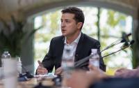 Украинцы не будут платить за коммуналку 50-70% дохода семьи – Президент