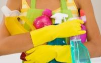 Врачи рассказали об опасности домашней пыли