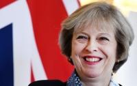 Мэй: Британия рассматривает все возможности в ходе переговоров по Brexit