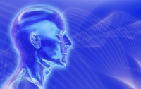 Ученые: Инопланетяне пытаются перепрограммировать сознание людей