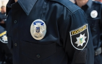 Харьковчанин обвинил свою девушку в подготовке теракта