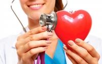 Калорийные завтраки снижают риск сердечного приступа