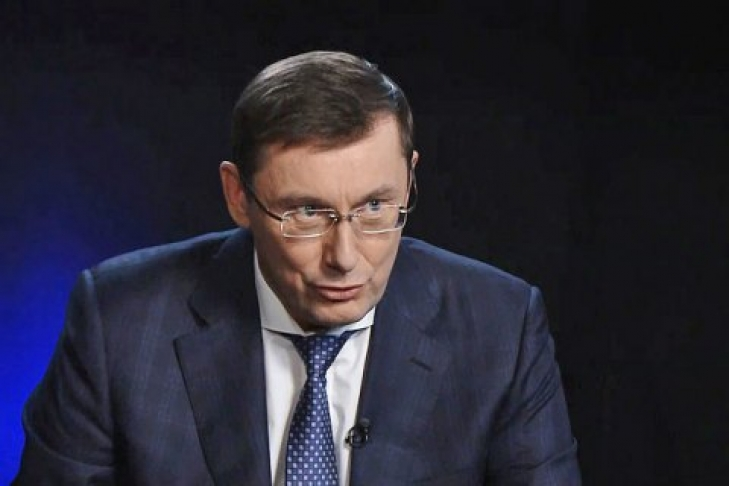 Добкин обещает регламентному комитету кино