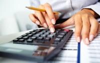 Украинцы будут платить пеню за долги по коммуналке