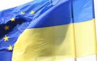 Украина может выполнить первый этап безвизового режима до осени, - глава МИД Литвы