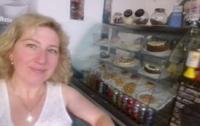 Украинка рассказала, где не любят работать англичане и как открыть бизнес в Британии (фото)