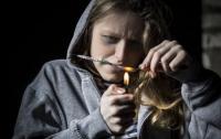 Беременная харьковчанка отравилась наркотиками: мать и ребенок при смерти